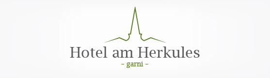herkules terrassen restaurant events location. Black Bedroom Furniture Sets. Home Design Ideas